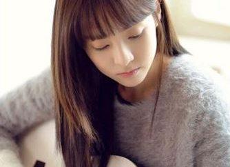 2NE1, Dara Park