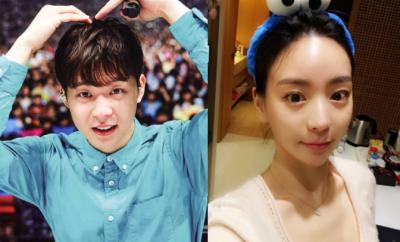 CNBLUE, Hyoyeon , Girls' Generation, Park Yoochun,Hwang Hana,
