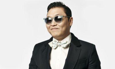 Psy, Chiljip Psy-da, Gangnam Style