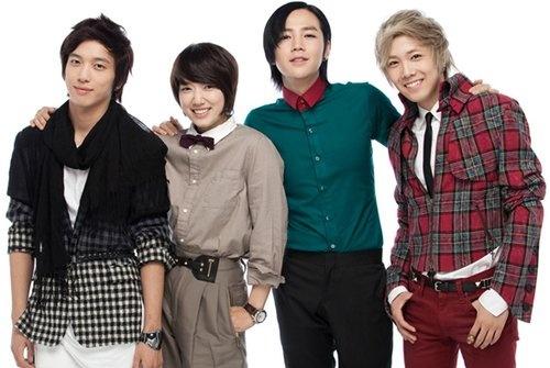 korean bromance dramas