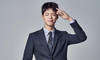 Gugudan, Song Joong Ki, Irene, Park Hyung Sik, Park Bo Young, IU, Yook Sung Jae, Red Velvet, Park Bo Gum, Kim Se Jeong,