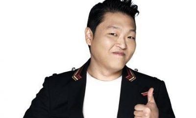 Epik High, Tablo, iKON, B.I, Bobby, Lee Sung Kyung, Park Jin Young, Yu Gun Hyung, Gangnam Style, Taeyang, G-Dragon, BIGBANG, Psy, 4x2=8, I LUV IT , New Face,