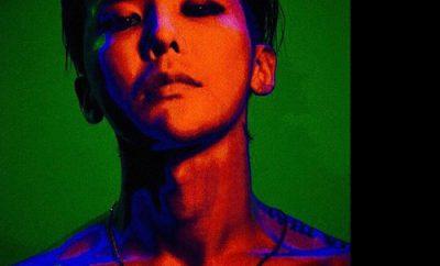 ACT III, M.O.T.T.E, T.O.P, BIGBANG, Untitled, 2014, Bullshit, Kwon Ji Yong, G-Dragon,