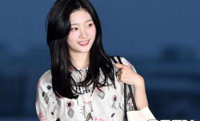 Love Again,San E, DIA, Jung Chae Yeon