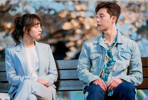 K-Drama Review: