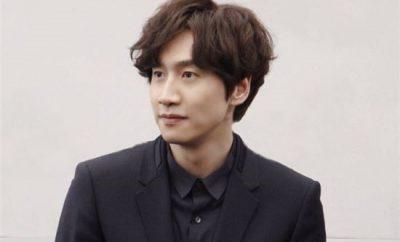 Lee Kwang Soo, Song Joong Ki, Song Ji Hyo, The Battleship Island