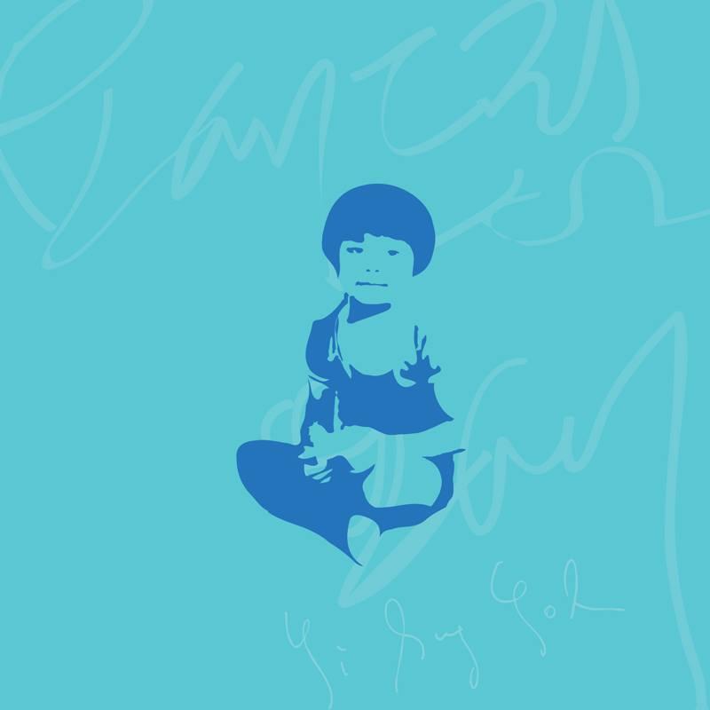 yi sung-yol