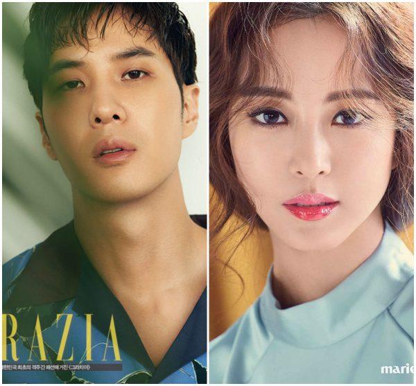 2017 September Korean Dramas