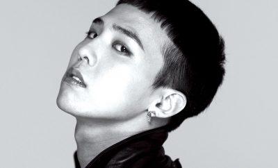 Kwon Ji Yong, G-Dragon, BIGBANG