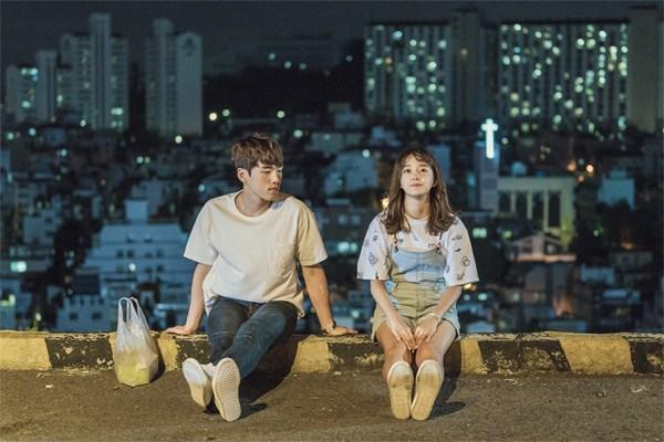 Korean Drama Actors