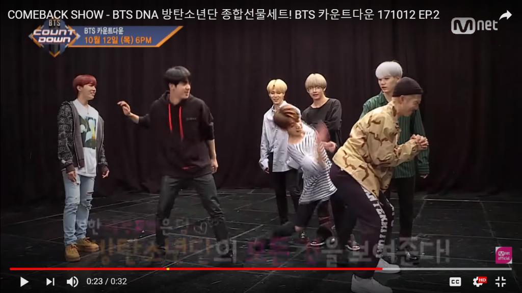 Source: Mnet