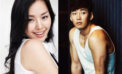Honey Lee, Yoon Kye Sang, MAMA 2017, Song Joong Ki, Song Hye Kyo