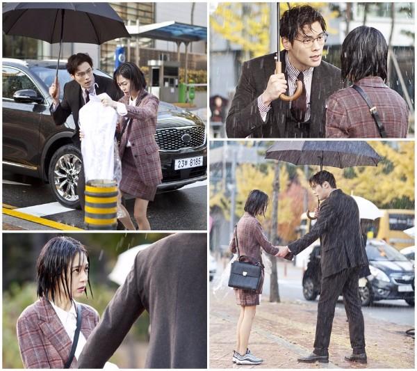 December 2017 Korean Dramas