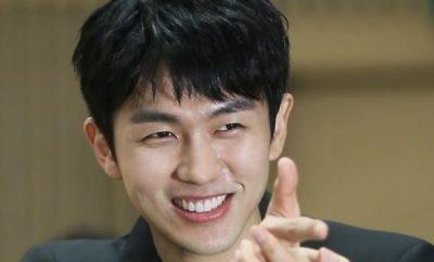 Mrs. Cop 2, Lim Seul-ong, 2AM, Love Cells Season 2,