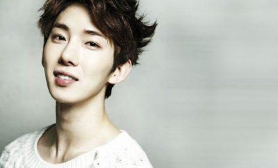 Jo Kwon, 2AM, HyunA