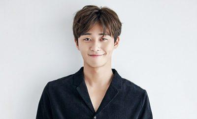 Lee Jin Joo, Youn Yuh Jung, Shin Goo, Lee Seo Jin , Jung Yu Mi, Park Seo Joon, Youn's Kitchen