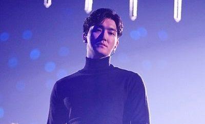 Super Junior, Choi Siwon, Super Junior World Tour-Super Show 7