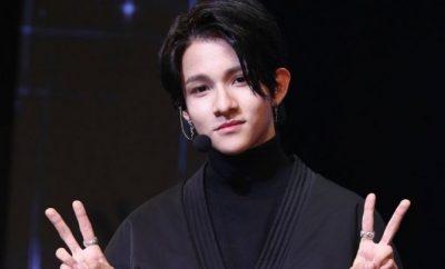 Sixteen, Samuel, Produce 101 season 2, Winter Night