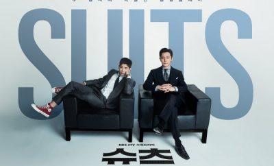 Suits KBS