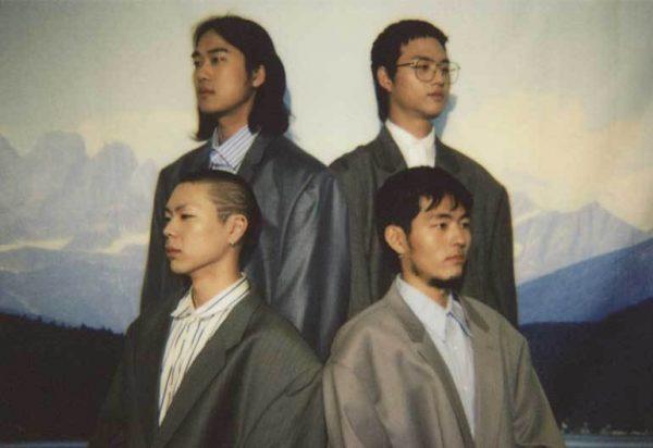 Korean rock