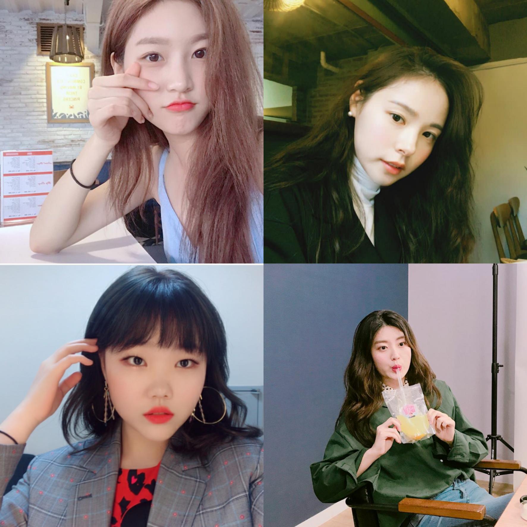 hellokpop hallyu instagram snippets