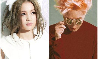 Seo Taiji, CL, Hyukoh, BoA, BIGBANG, BTS, Beck, Noel Gallagher's High Flying Birds, Lee Hi , Zion. T, Japan Summer Sonic Festival