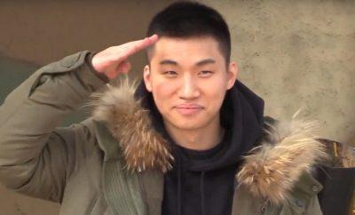 T.O.P, G-Dragon,Seungri, Daesung, BIGBANG, Taeyang