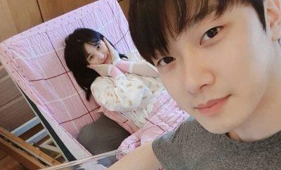 Yulhee, LABOUM , FTISLAND, Choi Minhwan,