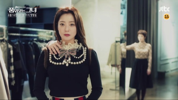 Best K Drama Fashion Trends To Follow In 2018