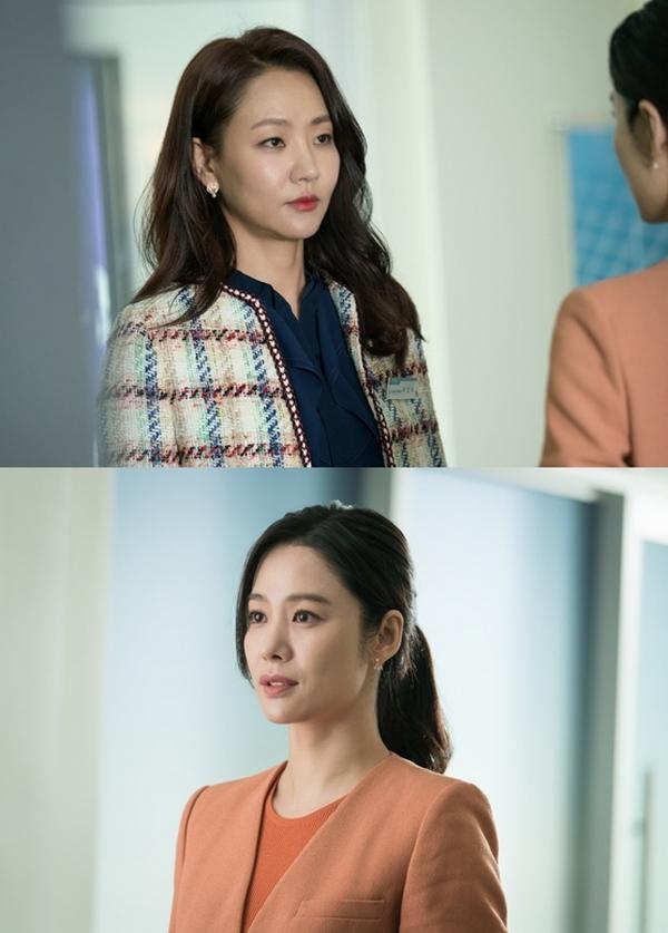 miracle we met episode 9 drama recap