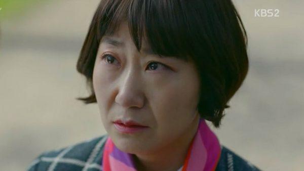 The miracle we met episode 9 drama recap
