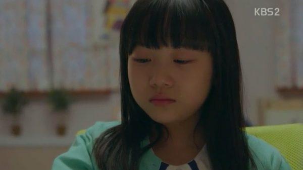 miracle we met episode 10 drama recap