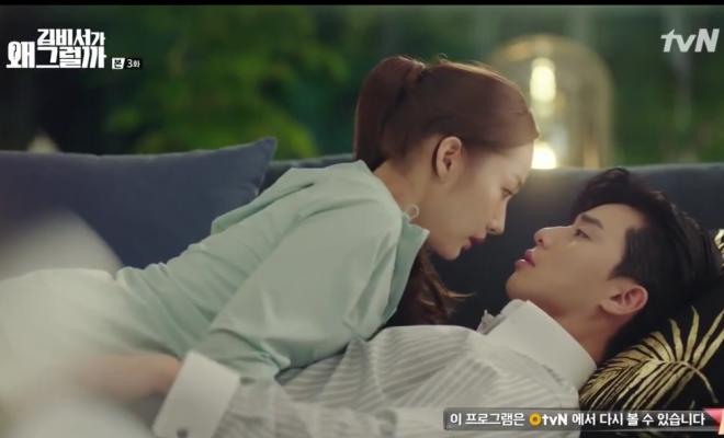 dating agency recap ep 3 gratis dating tyne og slid