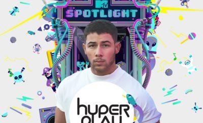 MTV Spotlight