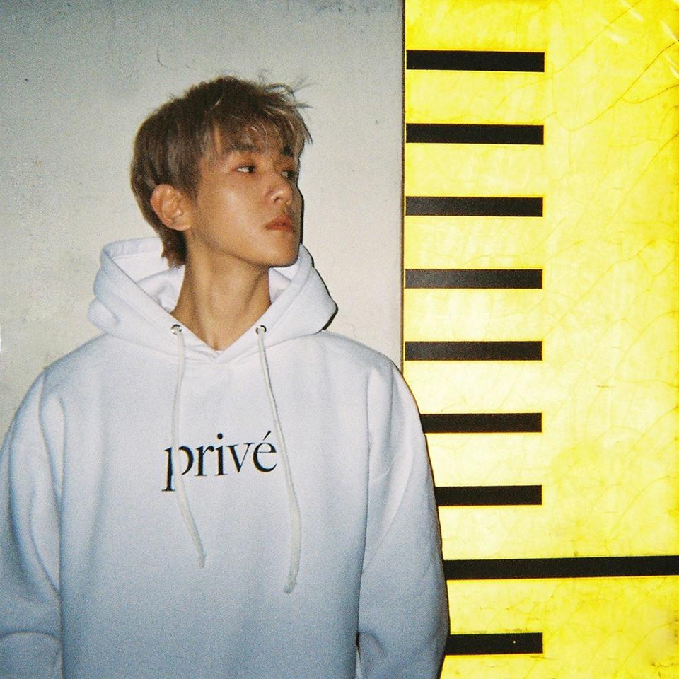 exo baekhyun prive by bbh