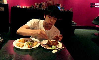 eat jin bts new japanese restaurant ossu seiromushi
