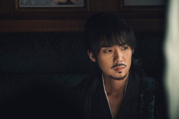 K-Drama Mid Series Check: