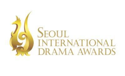 Seoul-Drama-Awards-2018
