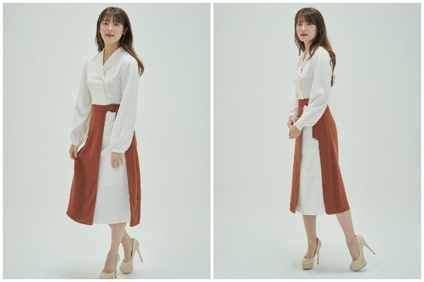Nam Ji Hyun2