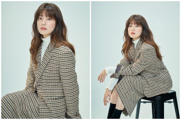 Nam Ji Hyun3