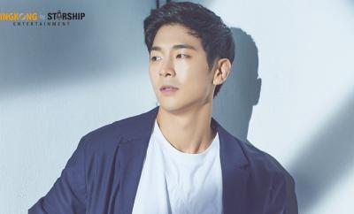 Lee Jong Hwa