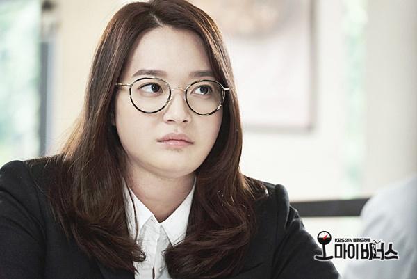 K-Drama Time Machine: So Ji Sub Becomes The Long-Awaited Solution To