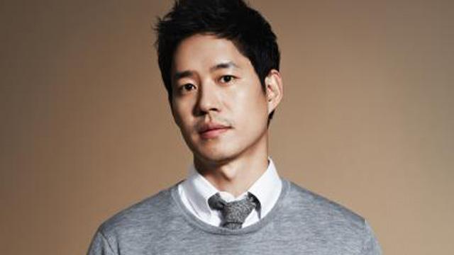 Yoo Jun Sang1
