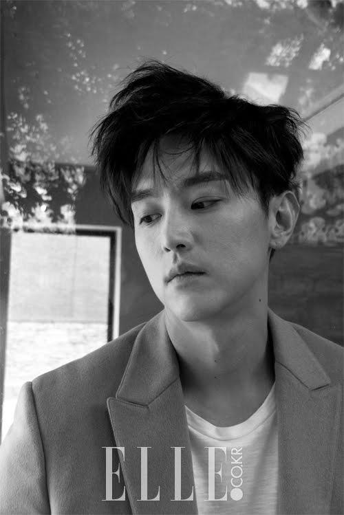 Kwon Yul