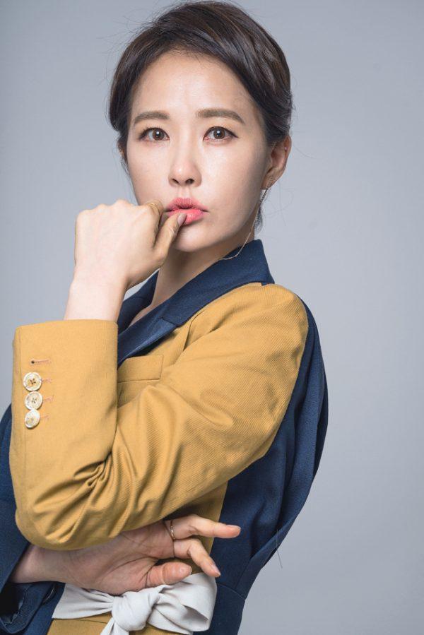Kim Sun Ah2