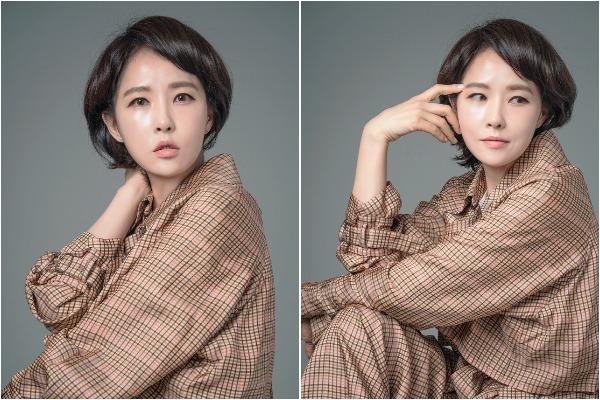 Kim Sun Ah7