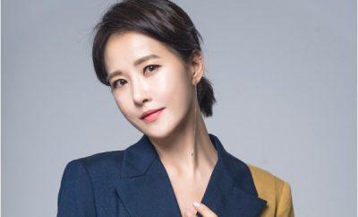 Kim Sun Ah8