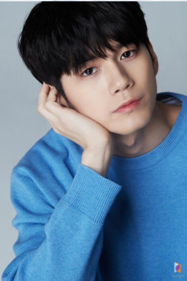 Ong Seung Wu6