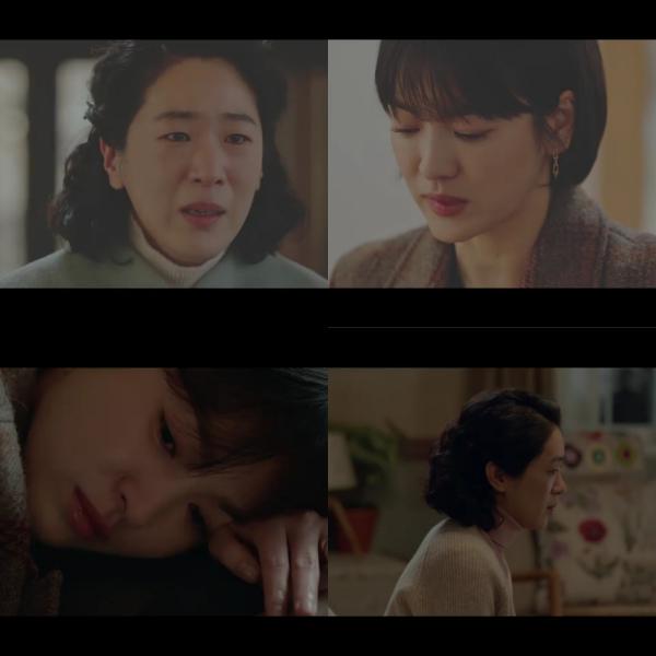 K-Drama Couch Recap: