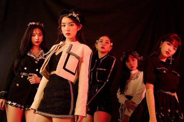 Red Velvet2